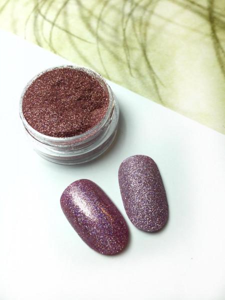 Nailart Glitter A 26