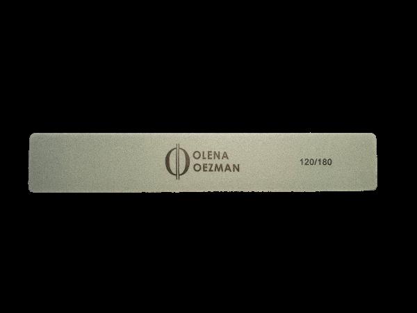 "Buffer ""Olena"" 120/180"