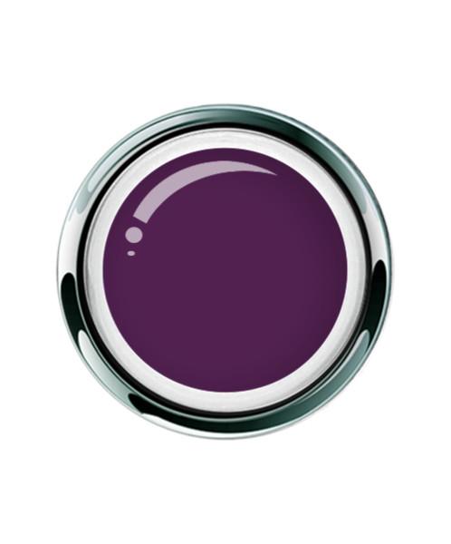 Play Paint Purple 4g