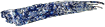 Play Glitz Blue Tanzanite 4g