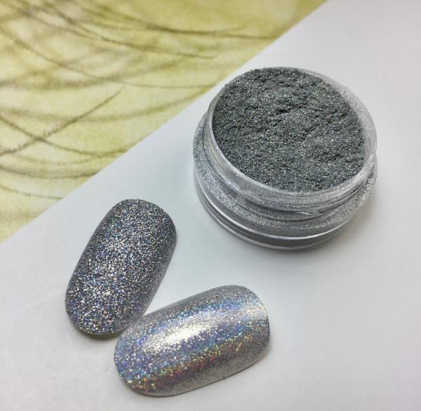 Nailart Glitter A 55