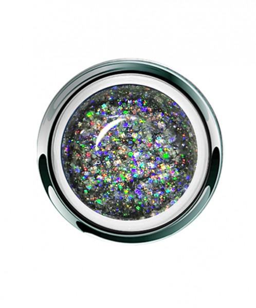 Play Glitter Galaxy Dazzle