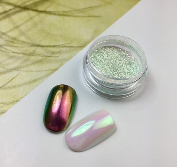 Einhorn Pigment