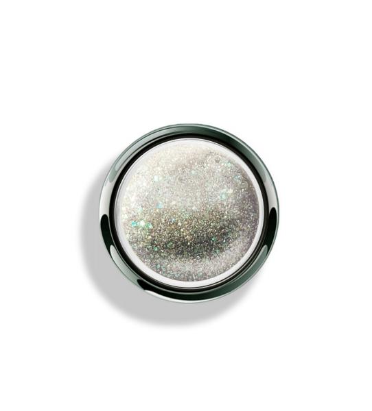 Play Glitter Lunar