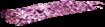 Play Glitz Purple Garnet 4g