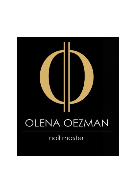 Olena Oezman