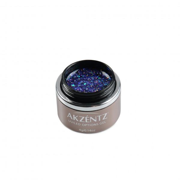 Aurora Sparkles Purple 4g