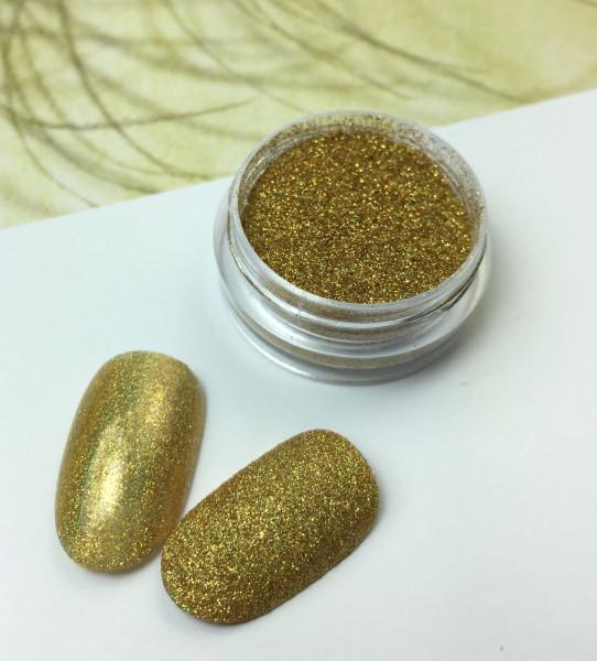 Nailart Glitter A 33