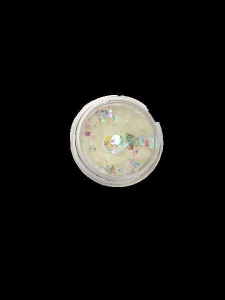 Nailart Glitter A 97