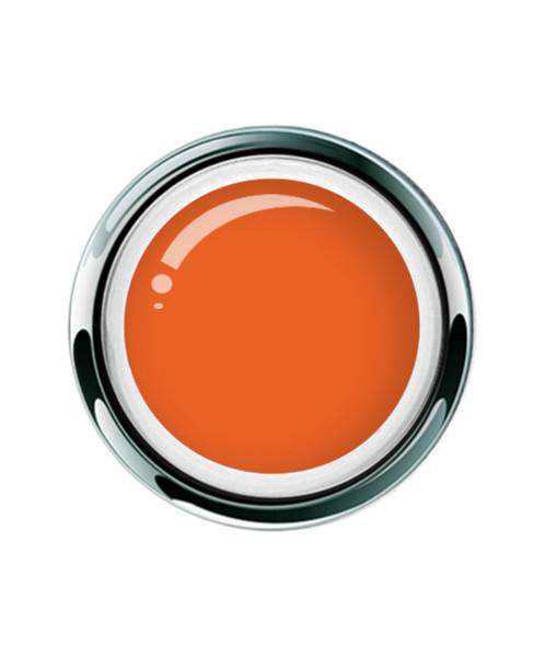 Play Paint Orange 4g