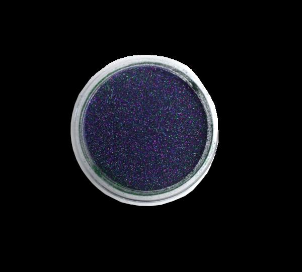 Nailart Glitter A 58