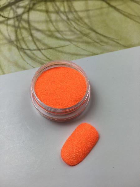 Nailart Glitter A 1