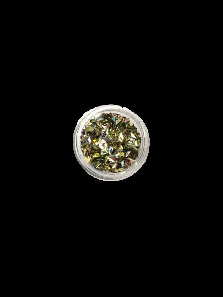 Nailart Glitter A103