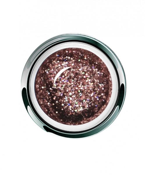 Play Glitter Rosy Dazzle