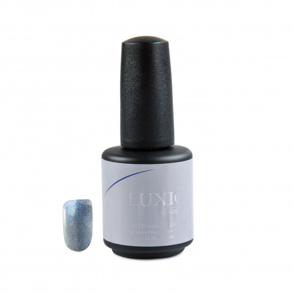 Luxio Blue Effects 15ml