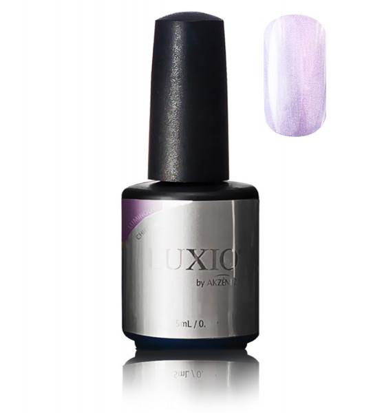 Luxio Luminous Orchid 15ml