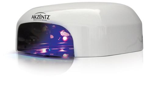 UV/LED Hybrid Pro Lampe