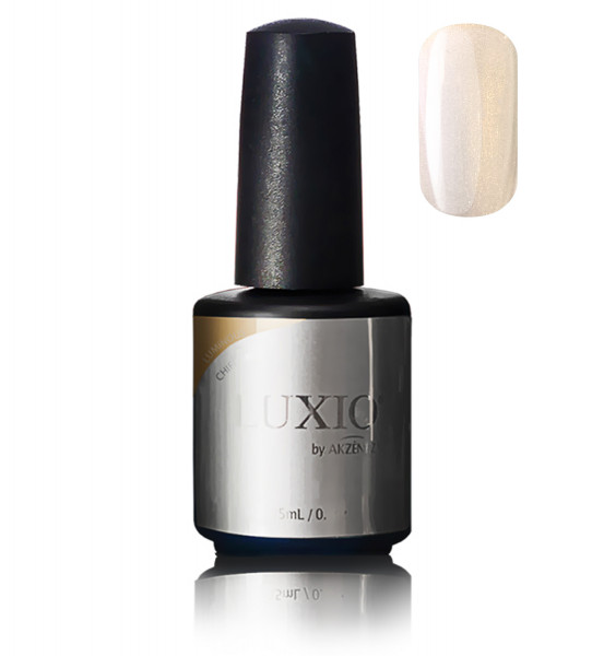 Luxio Luminous Chiffon 15ml