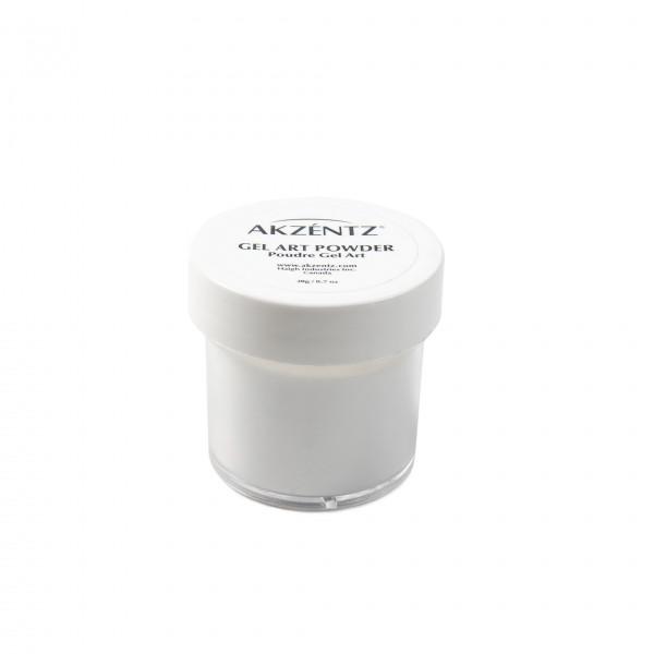 Art Powder Akzentz 20g
