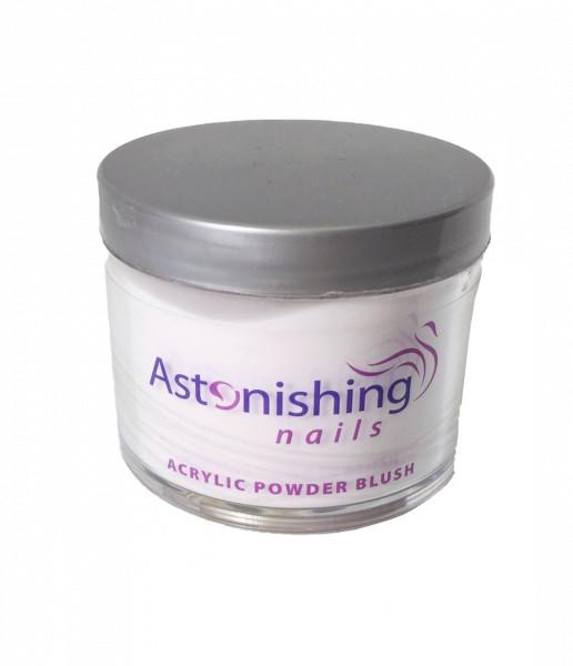 Astonishing Acryl Powder Blush 25g / 100g