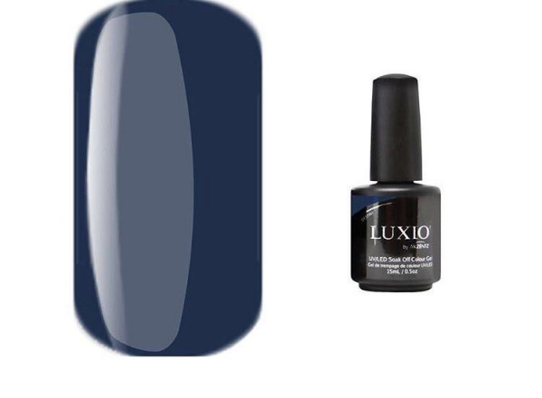 Luxio Destiny15ml