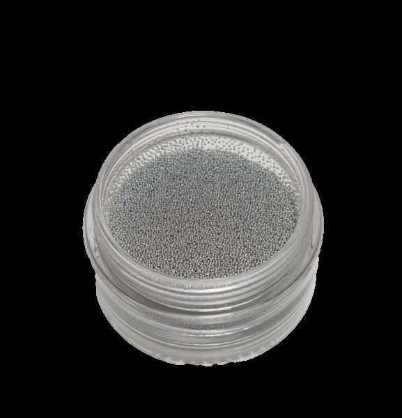 Microperlen 0,2mm