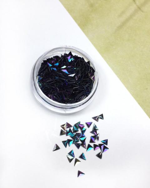 Nailart Glitter A 78