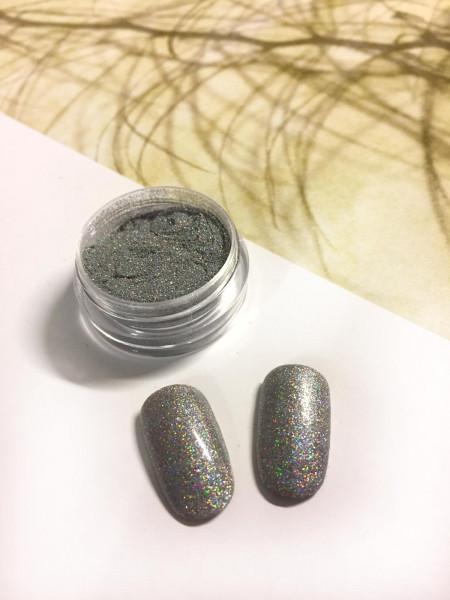 Nailart Glitter A 56
